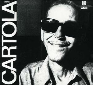 Cartola (1974).